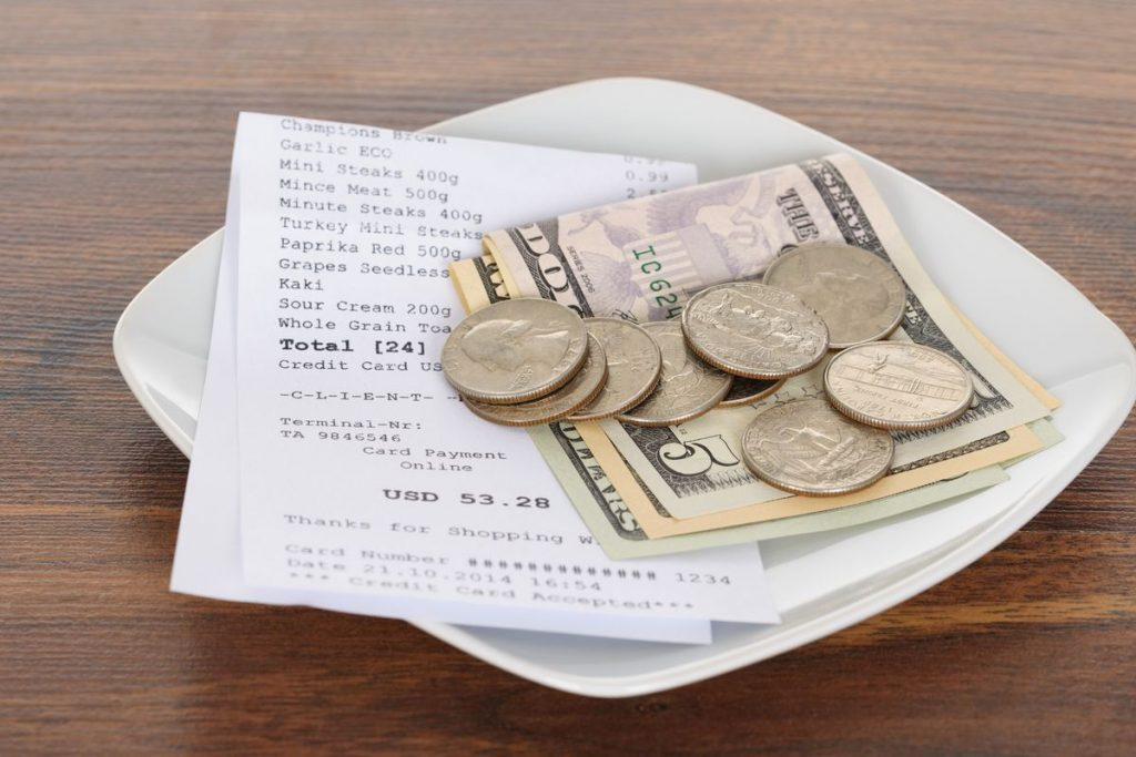 Orlando-guide-to-tipping
